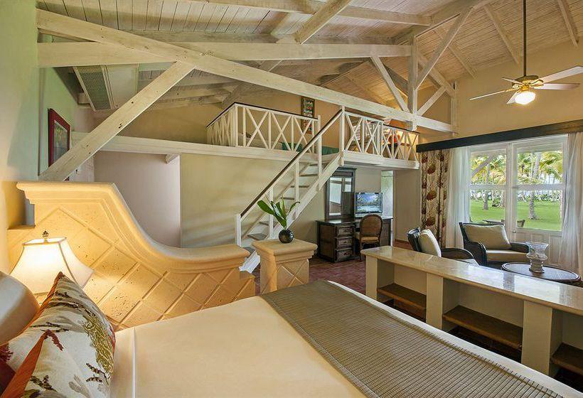 Hotel Grand Paradise Samaná
