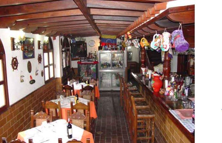 Hotel Catimar Puerto Viejo Catia la Mar