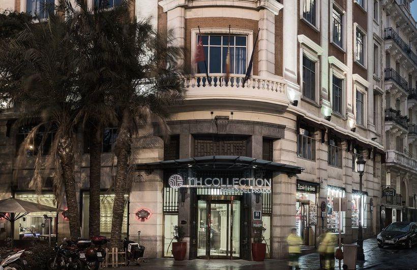 PONGA LO QUE USTED QUIERA - Página 20 Hotel-nh-paseo-del-prado-madrid-024