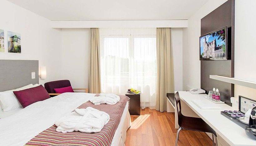 Hotel Ibis Nykoping