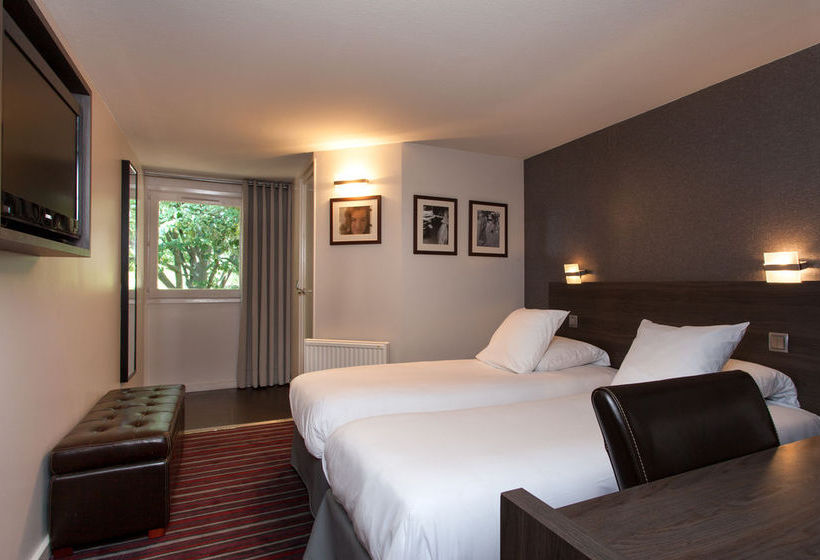 guest amenities that the hotel provides Concept amenities is a leading supplier in quality hotel guest amenities exclusive hotel guest amenities include soap, shampoo, conditioner, body lotion, moisturiser and bath gel.