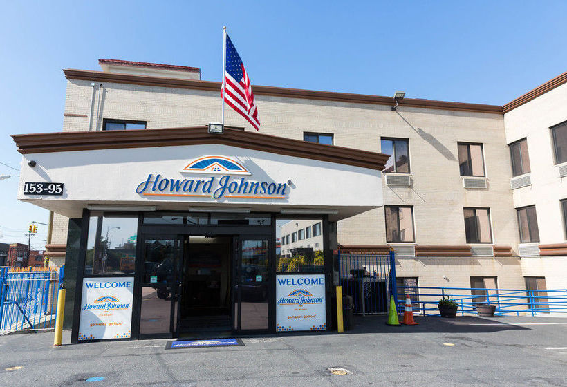 Hotels In Woodhaven Ny