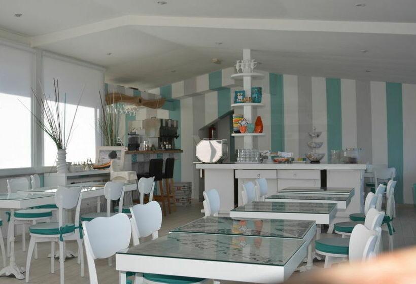 Stunning Residence Le Terrazze Sorrento Gallery - Idee Arredamento ...