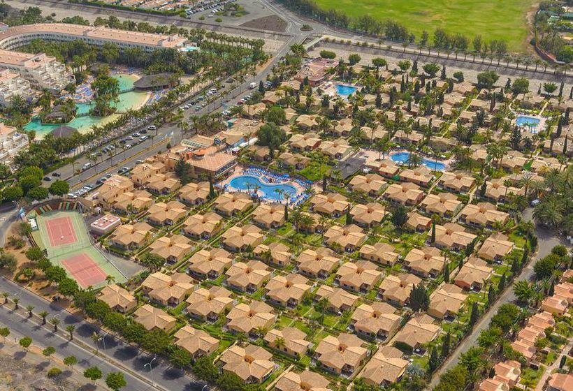 Dunas Maspalomas Resort En Maspalomas Destinia