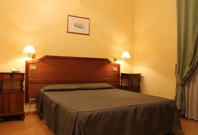 Hotel Fiori.Hotel Fiori In Rome Starting At 1 550 Destinia