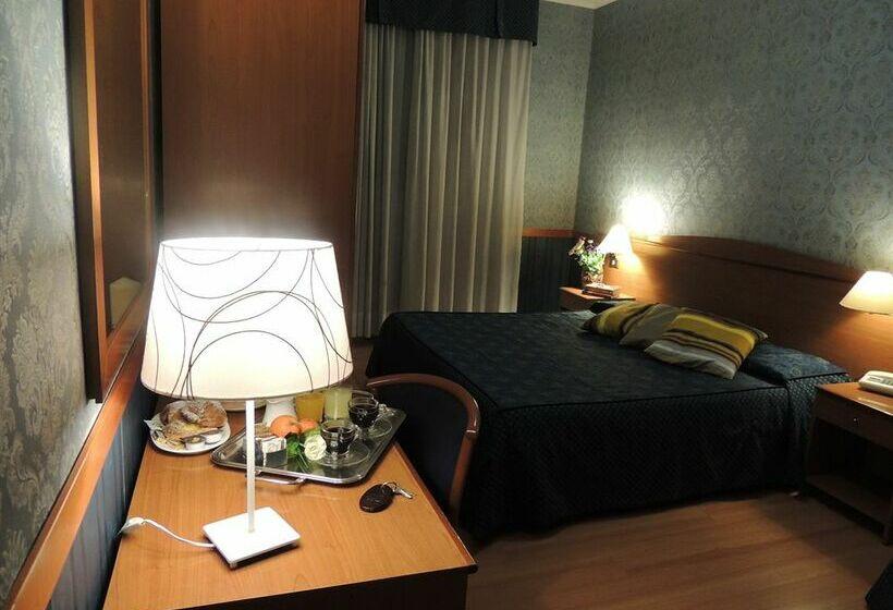 hotel joli roma las mejores ofertas con destinia