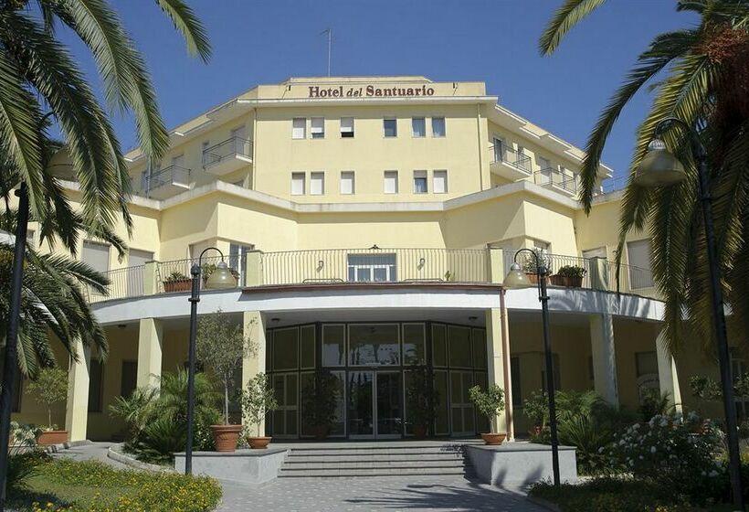 Hotel del santuario en siracusa desde 29 destinia for Hotel del santuario siracusa