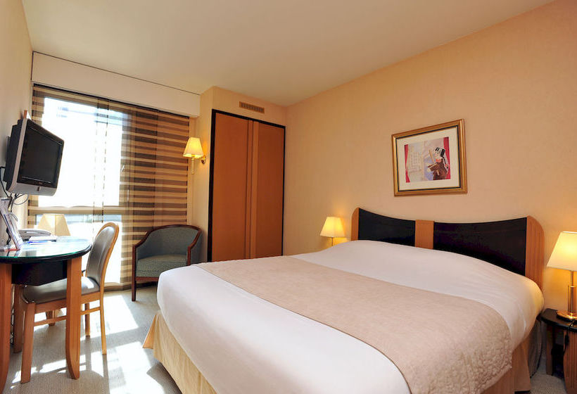 hotel best western cr qui lyon part dieu en lyon destinia. Black Bedroom Furniture Sets. Home Design Ideas