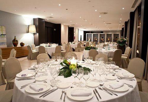 Hotel ac alicante en alicante desde 43 destinia for Hotel diseno alicante