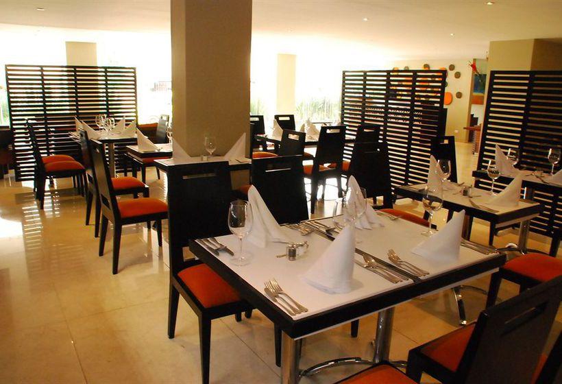 Hotel richmond suites en bogot desde 17 destinia for Hotel familiar en capital