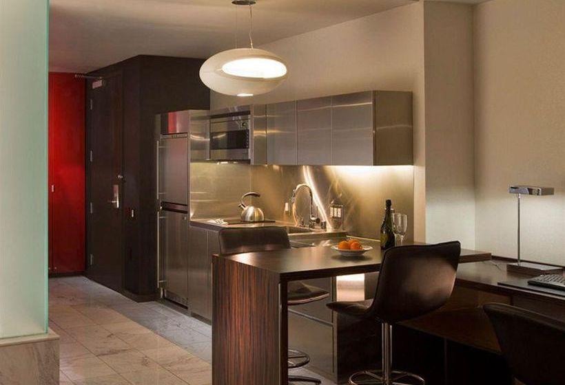 Palms Place Hotel & Spa en Las Vegas | Destinia