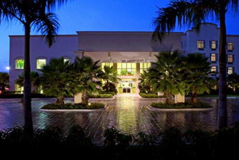 Caguas caribe casino de el en grande mas puerto rico ceasar casino in indiana