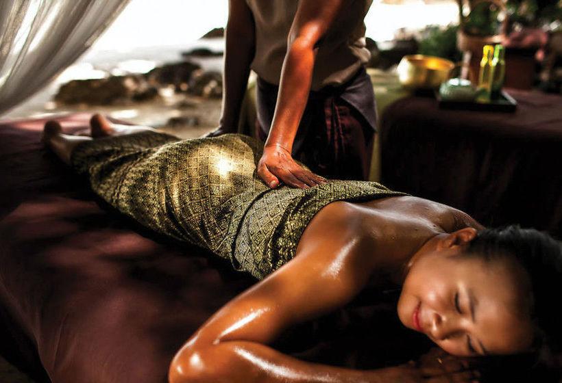 Thaimassage i malmo spa karlstad