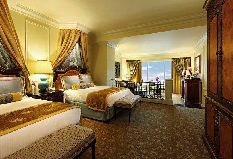 Crescent Hotels Resorts Rouydadnews Info Salamander