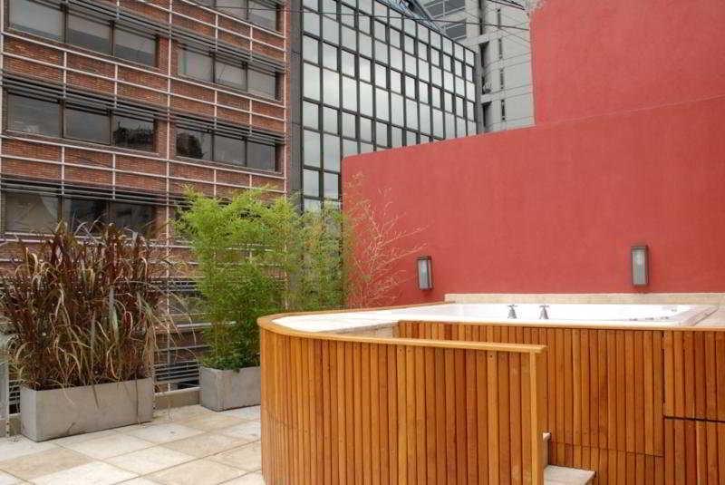 fertilia downtown apartamentos en buenos aires destinia rh destinia com