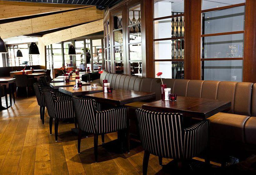 Westcord Art Hotel Amsterdam 4 Stars En Amsterdam Destinia