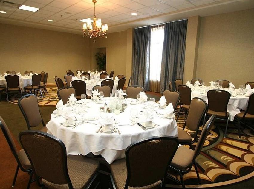Hotel Hilton Garden Inn Toledo Perrysburg En Perrysburg Destinia