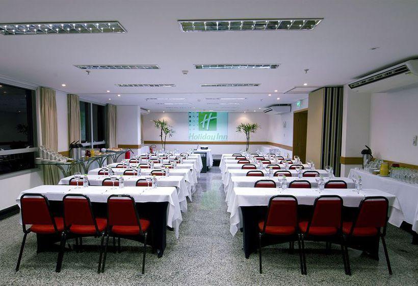 Hotel Holiday Inn Manaus En Manaos  Destinia. Empress Angkor Hotel. Pullman Gurgaon Central Park Hotel. NH Parco Degli Aragonesi. Sokos Puijonsarvi Hotel. Md Gruner Wald Hotel. Chifley Hotel Penrith. Boathouse - Resort On The Beach. Bay Of Plenty Lodges