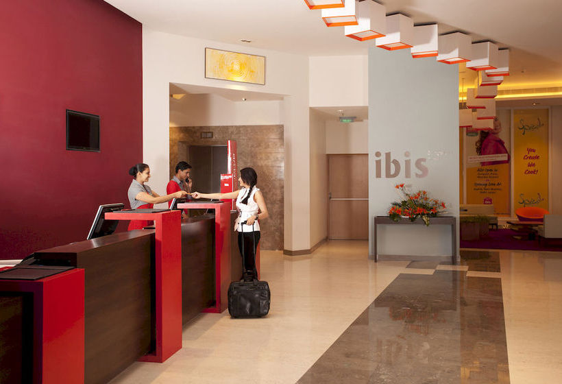 ibis hotels business report Ibis milano centro: ibis business package - see 6,671 traveler reviews, 1,458 candid photos, and great deals for ibis milano centro at tripadvisor.