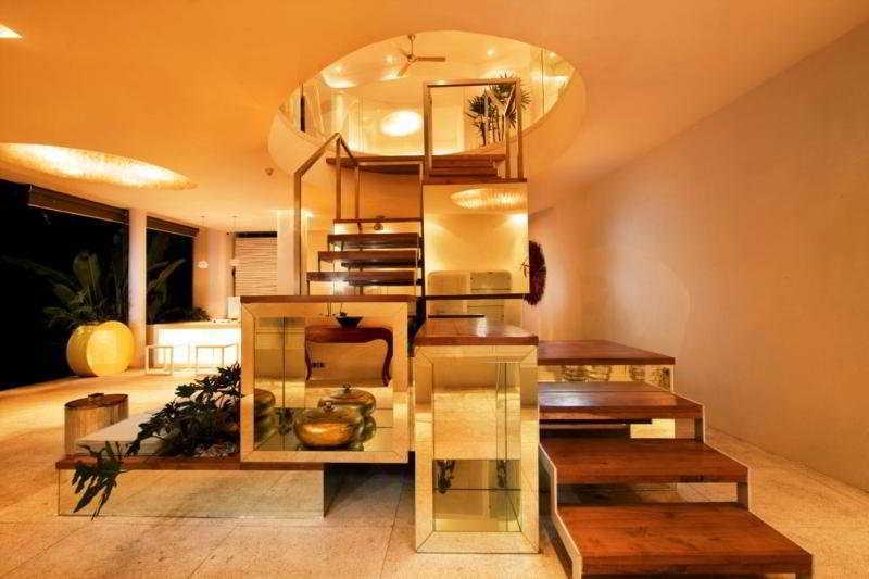 Hotel Kiss Bali Kerobokan The Best Offers With Destinia