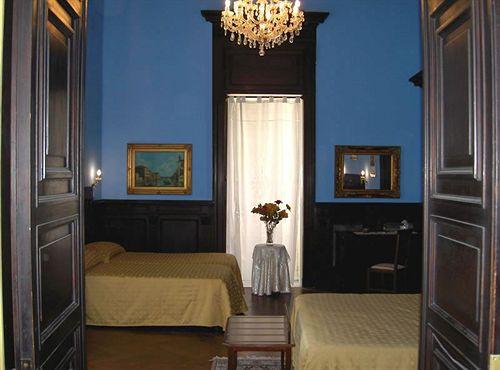 hotel aurora siracusa las mejores ofertas con destinia
