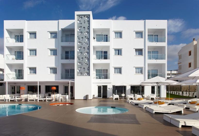 Resultado de imagen de Ibiza Sun Apartments