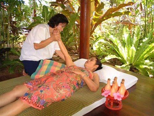 australia-gay-health-in-lesbian-resort-retreat-spa