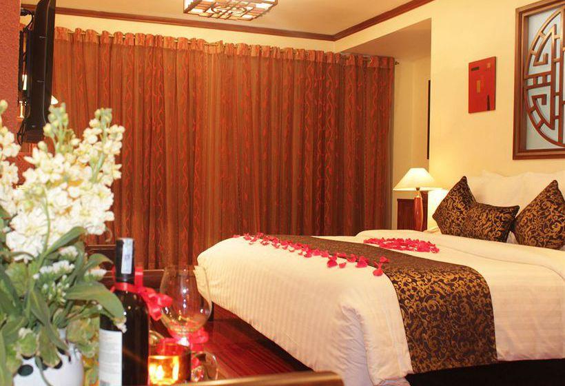 ниже отель голден лотус нячанг отзывы фото винограда