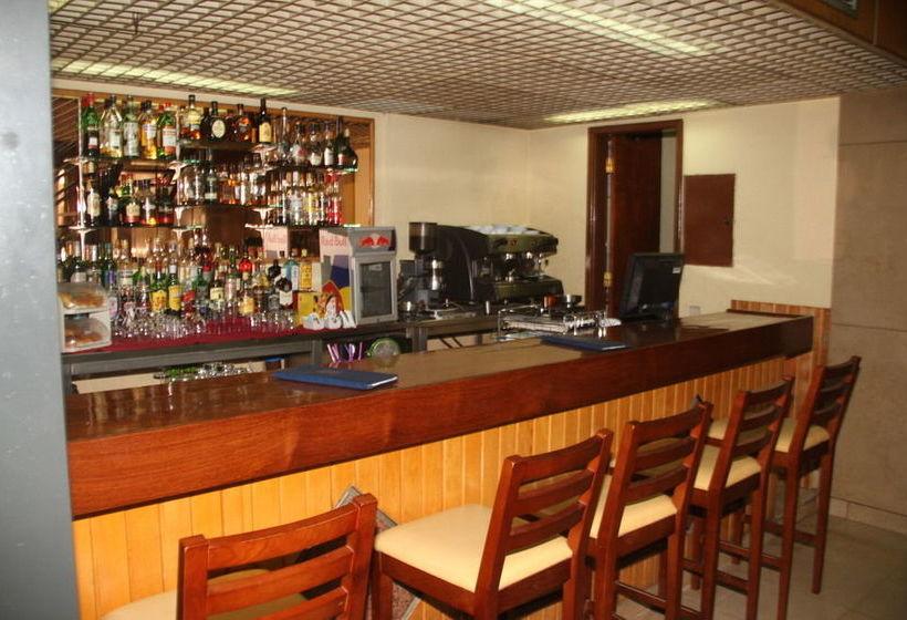 Tivoli Casino Luanda
