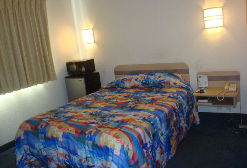 Motel 6 Lake Havasu City - Lakeside