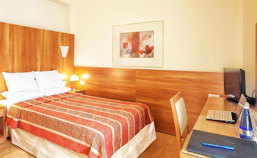 leto hotel agrinio