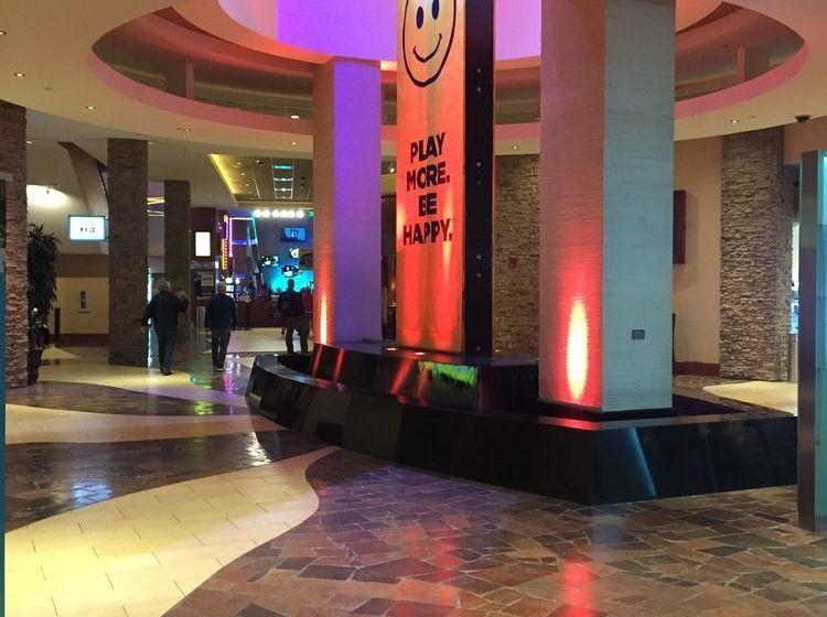 Isle Casino Hotel Waterloo Waterloo The Best Offers With Destinia