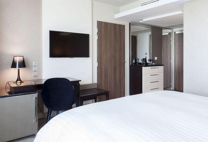 Hotel porte maillot 28 images le m 233 ridien etoile for Porte 12 tripadvisor