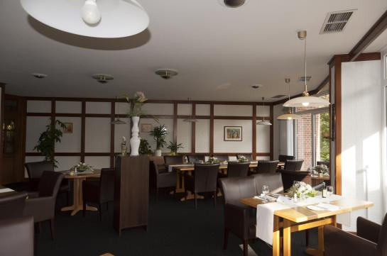 hotel haus deutsch krone en bad essen destinia. Black Bedroom Furniture Sets. Home Design Ideas