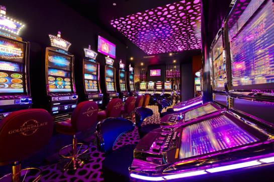 golden palace online casino globe casino