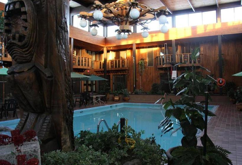 Swimmingpool