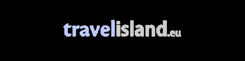 Travel Island