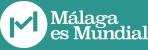 Malaga es Mundial
