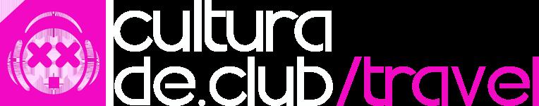 Culturade.Club