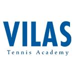 Vilas Tennis Academy